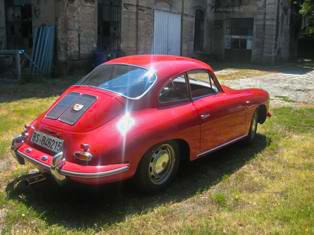 Porsche_356_Rubino-1
