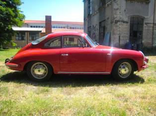 Porsche_356_Rubino-2