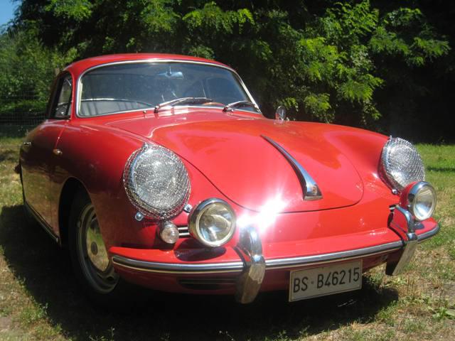 Porsche_356_Rubino-3