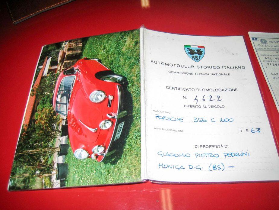Porsche_356_Rubino-4
